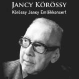 20.12 Seara Omagiala Jancy Korossy