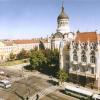 Cluj County Prefect's Headquarter