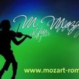 05-12.12 Festivalul Mozart 2014