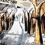 06.12 Povestea oamenilor de zăpadă