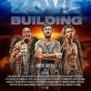 30.12 Alt Love Building
