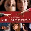 31.12 Mr. Nobody