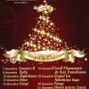 02.12 Târgul de Crăciun