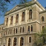 "The ""Babes-Bolyai"" University"