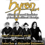 02.12 Byron