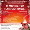 09.12 Concert caritabil