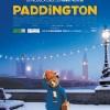 09.12 Paddington