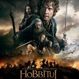 23.12 The Hobbit: The Battle of the Five Armies