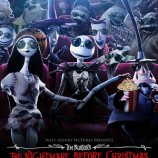 24.12 The Nightmare Before Christmas