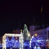 12-14.12 Ce facem weekend-ul acesta in Cluj