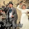 07.01 My Fair Lady