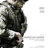 01.02 American Sniper
