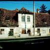 The headsman' house