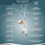 10.01 Teatrul de Păpuși – Cadou