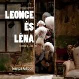 21.01 Leonce şi Lena