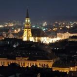 16-18.01 Ce facem weekend-ul acesta in Cluj