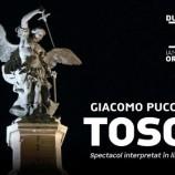 11.01 Tosca