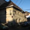 The Goldsmith's House