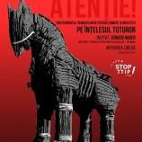 23.01 TTIP – Un cal troian