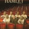 27.01 Hamlet