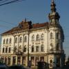 Babos Palace