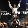 30.01 Bolero & Şeherezada