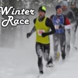 31.01 Faget Winter Race 2015