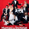 31.01 The Wedding Ringer