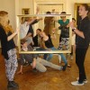 11.07 Programe noi de educatie muzeala