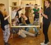 19.06 Programe noi de educatie muzeala