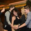 FOTO Revelion 2014 Club-Napoca- topul celor mai sexy ţinute din cluburi