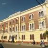 The Finance Palace