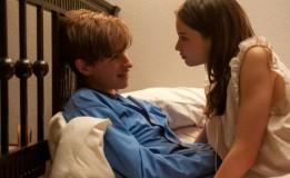 "23.01-22.02 Welcome2Cluj vă prezintă filmele de Oscar: ""The theory of everything"""