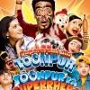 06.01 Toonpur Ka Superrhero