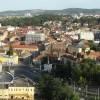 23-25.01 Ce facem weekend-ul acesta in Cluj