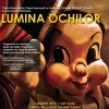 "01.03 Spectacolul ""Pinocchio"" – eveniment regal caritabil"