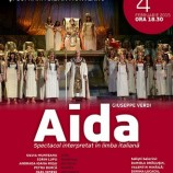 04.02 Aida