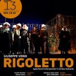 13.02 Rigoletto
