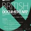 24.02-27.03 British Documentary