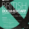 24.02-27.03 British Documentary