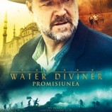 03.02 The Water Diviner
