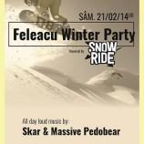 21.02 Feleacu Winter Party