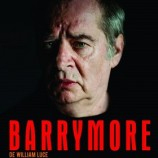 11.02 Barrymore