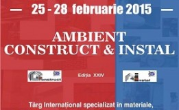 25-28.02 Ambient Construct & Instal