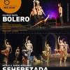 06.02 Bolero & Şeherezada