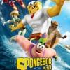 06.02 SpongeBob: Sponge Out of Water