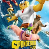 06.02 SpongeBob: Sponge Out of Water