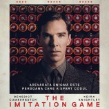 07.02 The Imitation Game