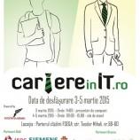 03-05.03 Cariere in IT
