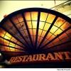 Cele mai bune restaurante din Cluj II
